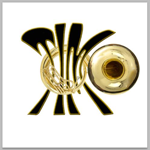 Timo Brassband